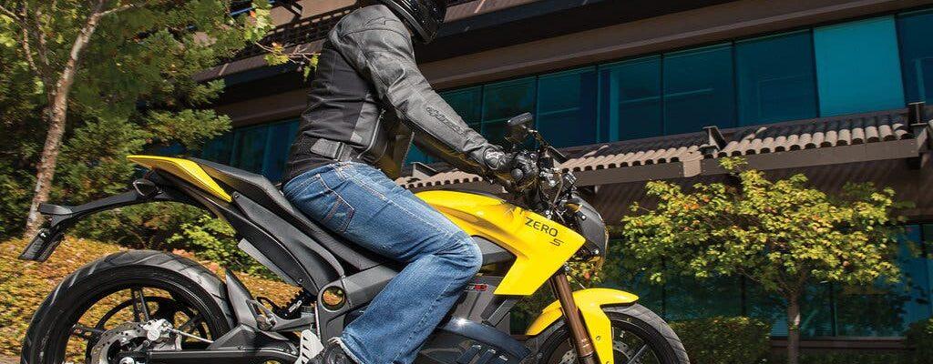 Buy Motorcycles Online