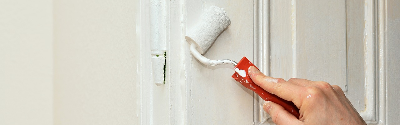 Home Improvement 101: 3 Tips to Have a Stress-Free Renovation