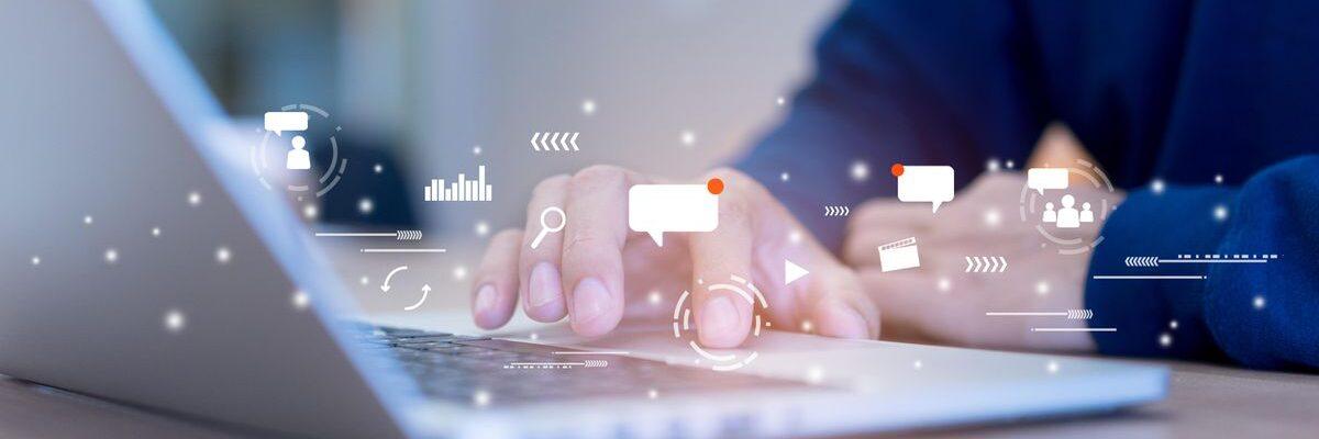 5 Basic Strategies a Phoenix Digital Marketing Agency Should Know About