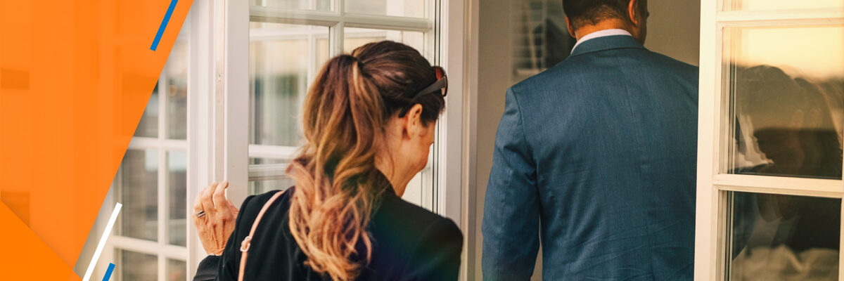 In Order To Find The Right Estate Agent, You Need Help.