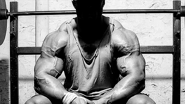 Buying Bodybuilding Gear Steroids: Everything That You Should Know