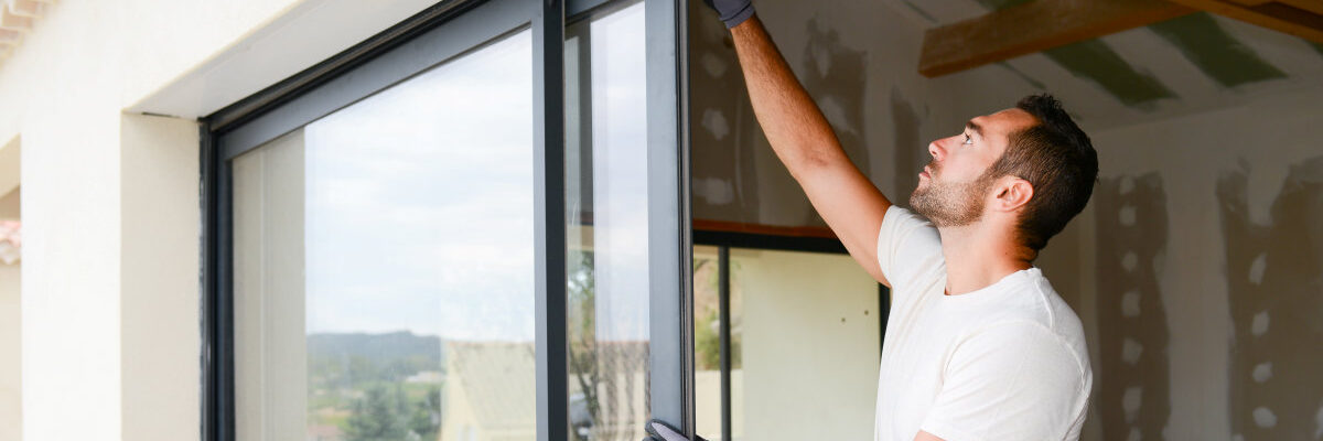 3 Effortless Ways To Improve Your Home
