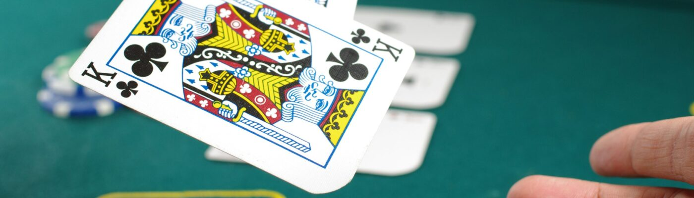 4 Poker Strategies That Can Help You Find Success in Real Life